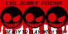 :iconevil-bloody-psychos:
