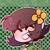 :iconevil-kitty45654: