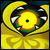 :iconEvil-Phantom-Bellum:
