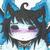 :iconevil-wren: