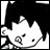 :iconevil-yoshi-overlord: