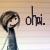 :iconevil666lollypop: