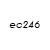 :iconevilcruiser246: