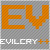 :iconevilcry06: