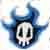 :iconevildeathdragon: