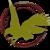 :iconevile-eagle: