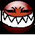 :iconevilgrinplz: