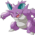 :iconevilnidoking: