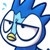 :iconevilpiplup851: