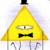 :iconevilpuppet109: