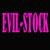 :iconevils-stock: