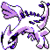 :iconevilshark0916: