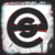 :iconevilsquad-official:
