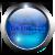 :iconevilstarvirus: