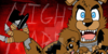 :iconevily-active-fnaf3: