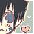 :iconevilyuki-ku:
