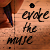 :iconevoke-the-muse:
