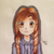 :iconevolina64: