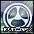 :iconevolution-gfx: