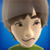 :iconevolutionxbox: