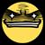 http://a.deviantart.net/avatars/e/v/evulplz.png?2