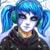 :iconewakot66: