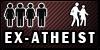 :iconex-atheist: