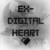 :iconex-digitalheart: