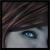 :iconex-girlfriend: