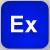 :iconex1lee: