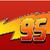 :iconexauce-racing95: