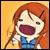 :iconexc33l: