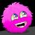 :iconexceedinglyfabulousp: