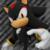 :iconexceedingshadow: