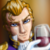 :iconexcellency-shinigami: