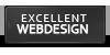 :iconexcellent-webdesign: