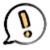 :iconexclaimationmark: