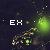 :iconexcosoldier: