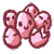 :iconexeggcuteplz: