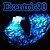 :iconexentric90: