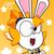 :iconexiafan453: