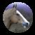 :iconeximius-equine: