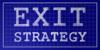 :iconexitstrategyoct: