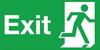 :iconexittors: