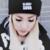 :iconexo-kailu88: