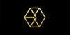 :iconexo-planet: