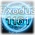 :iconexodus-1161: