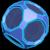 :iconexohedron: