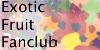 :iconexotic-fruit-fanclub: