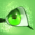 :iconexoticemeralddragon: